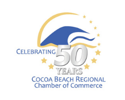 celebrating 50 years cocoa beach regional chamber of commerce
